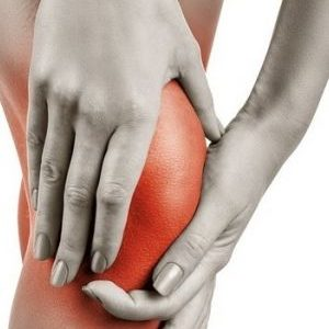knee-arthritis-pain-7cb20494